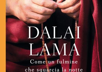 COP_Dalai-Lama_Come-un-fulmine-che-squarcia-la-notte