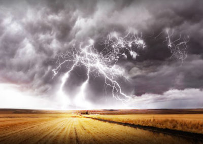 thunder_rendering