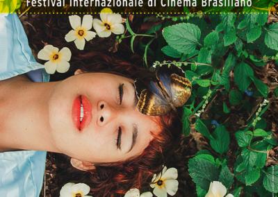 poster agenda brasil 2018