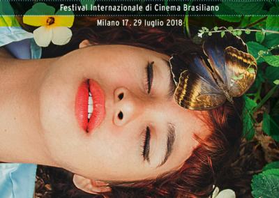 agenda brasil 2018 instagram