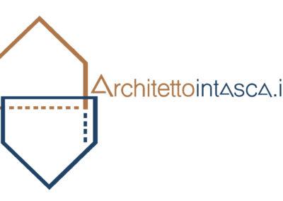 Logo Architettointasca