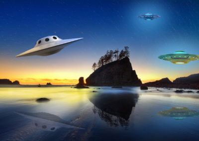ufo 1_rendering